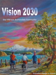 2030-Vision_coverfinal_357x480