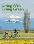 Publications-LiveWell136
